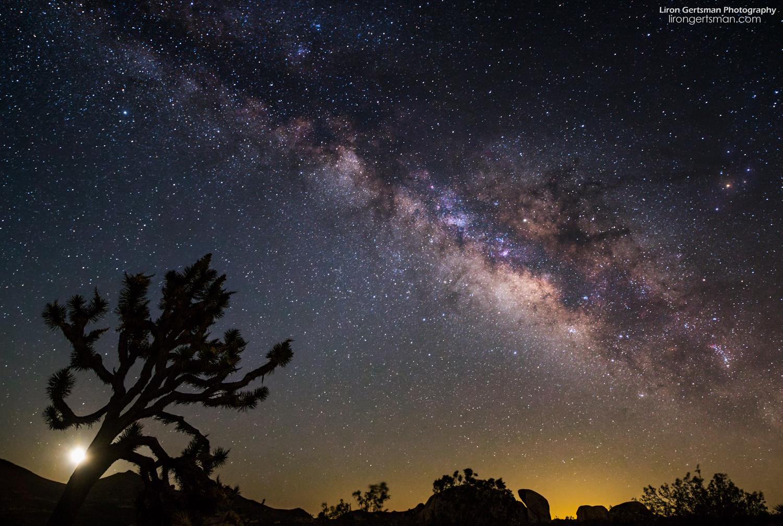 Milky-Way-10-stack-final-web.jpg