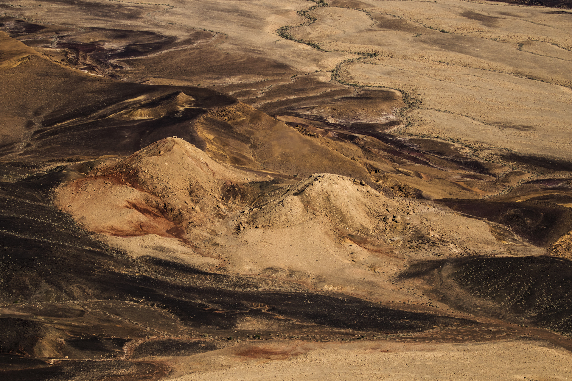 Ramon Crater wpy.jpg