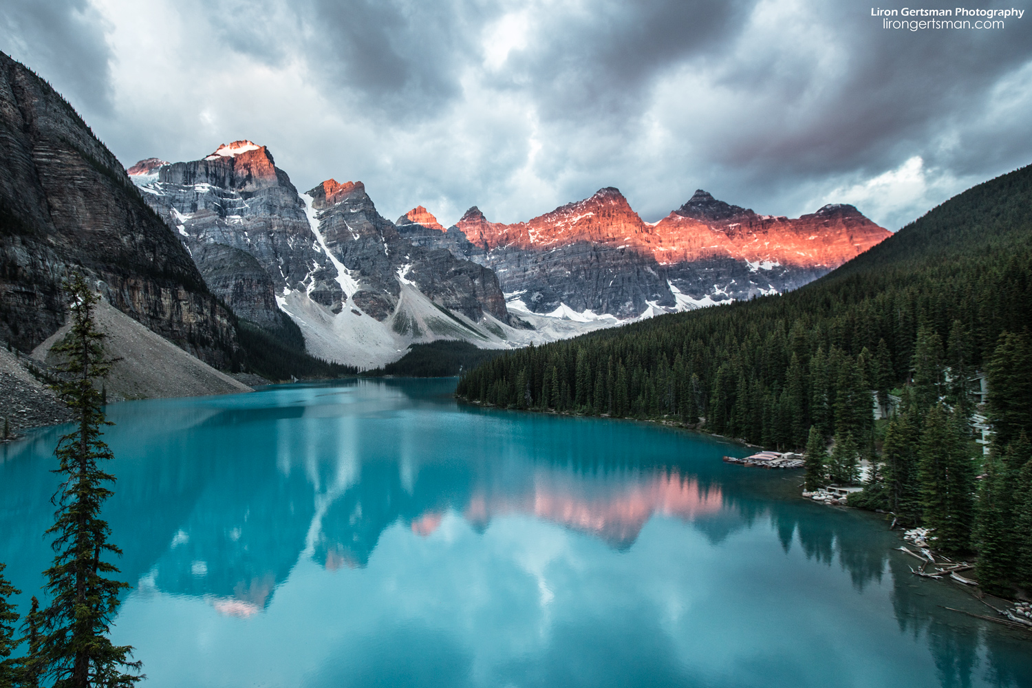 Moraine-Lake-web.jpg