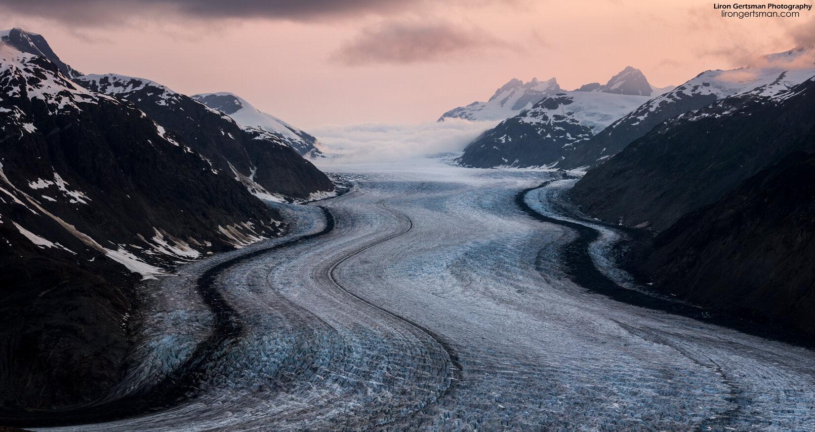 Salmon-Glacier-01-crop-1-web.jpg