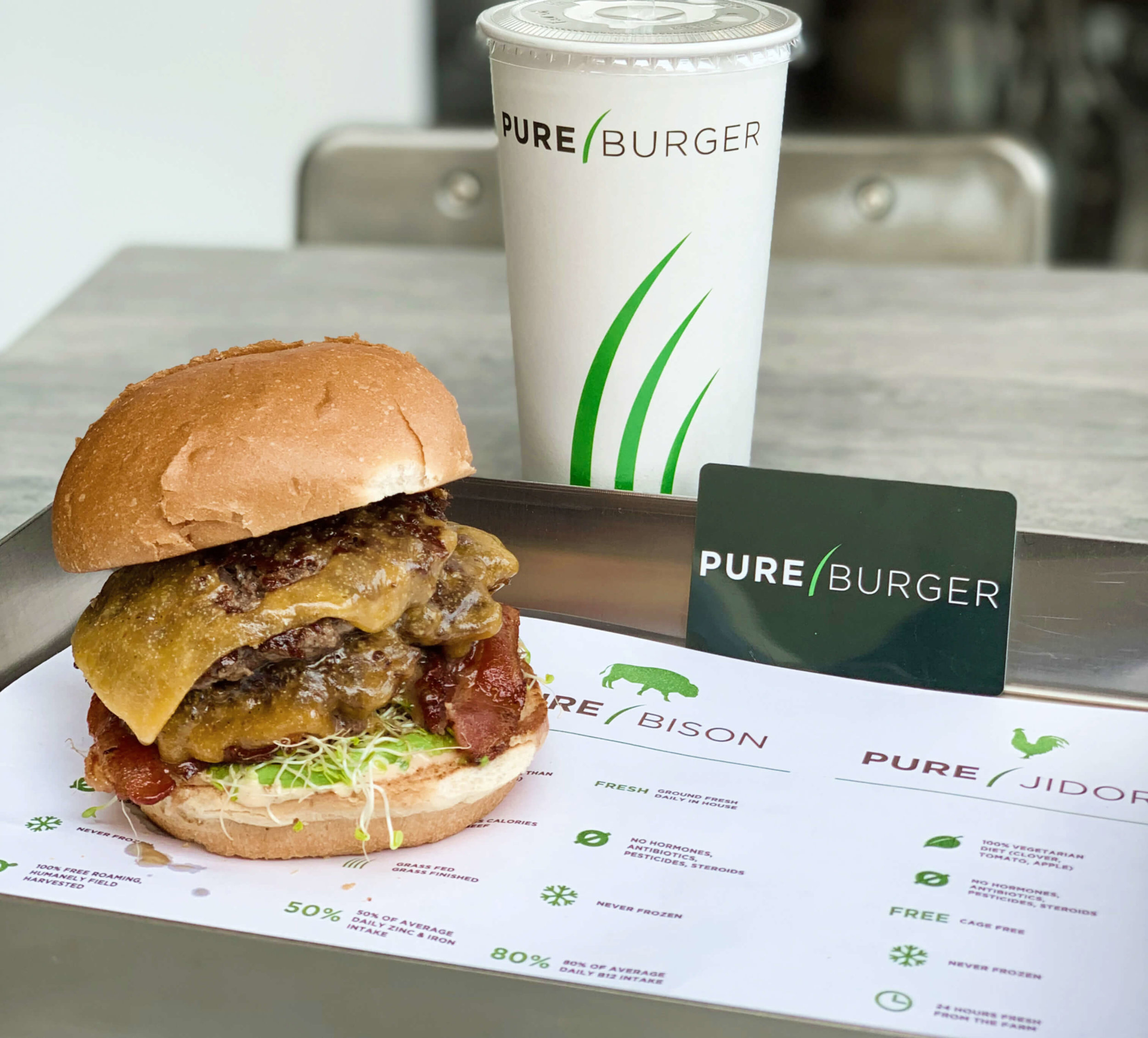 Pure Burger Gift Cards.jpg