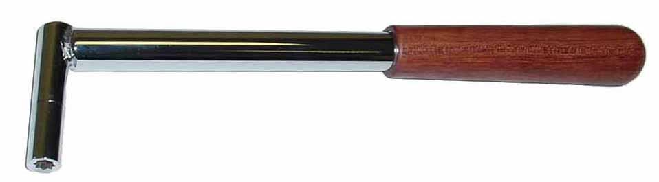 TH-4L.jpg