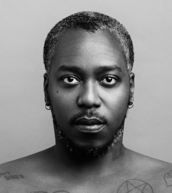 Brontez-Purnell-Photo-by-Beowulf-Sheehan-cropped-bw.jpg