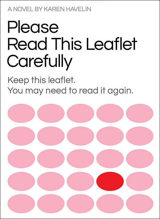 Please-Read-This-Leaflet-Carefully-Cover-with-border.jpg