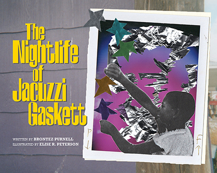 The-Nightlife-of-Jacuzzi-Gaskett-Purnell-Cover-small.jpg