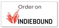 order-on-indie.png