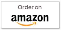 order-on-amazon.png