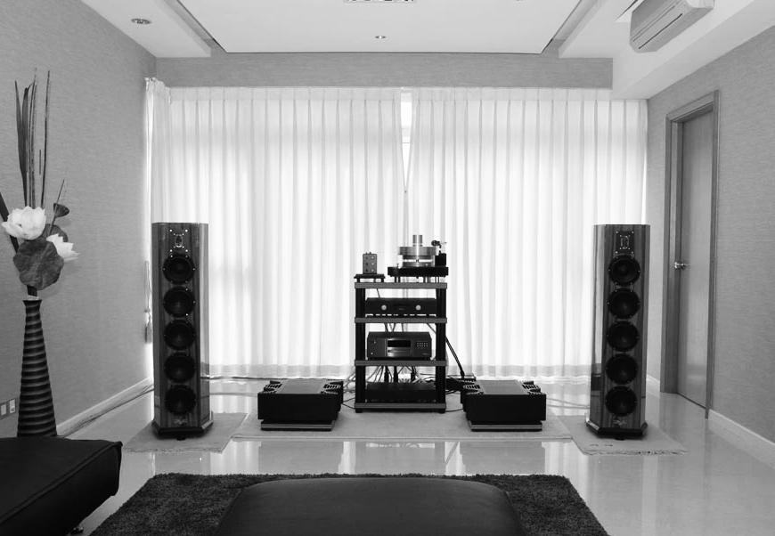 Showroom-SGP-BW.png
