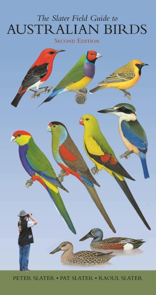 the-slater-field-guide-to-australian-birds.jpg