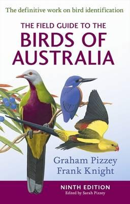 the-field-guide-to-the-birds-of-australia.jpg