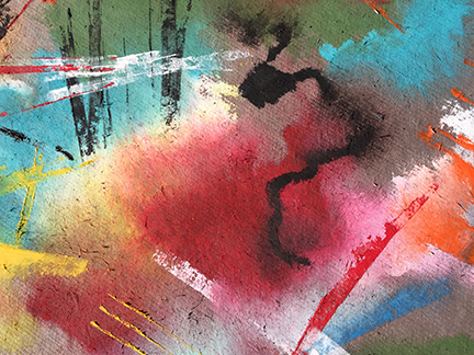 Painting Detail.jpg