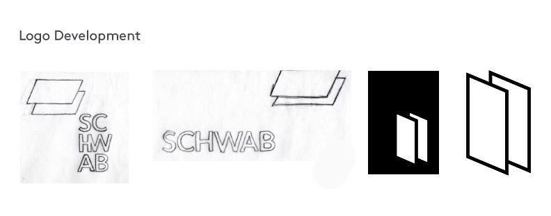 logodev-layout.jpg
