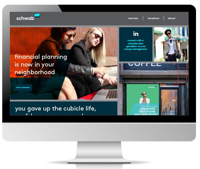 Schwab-website01.png