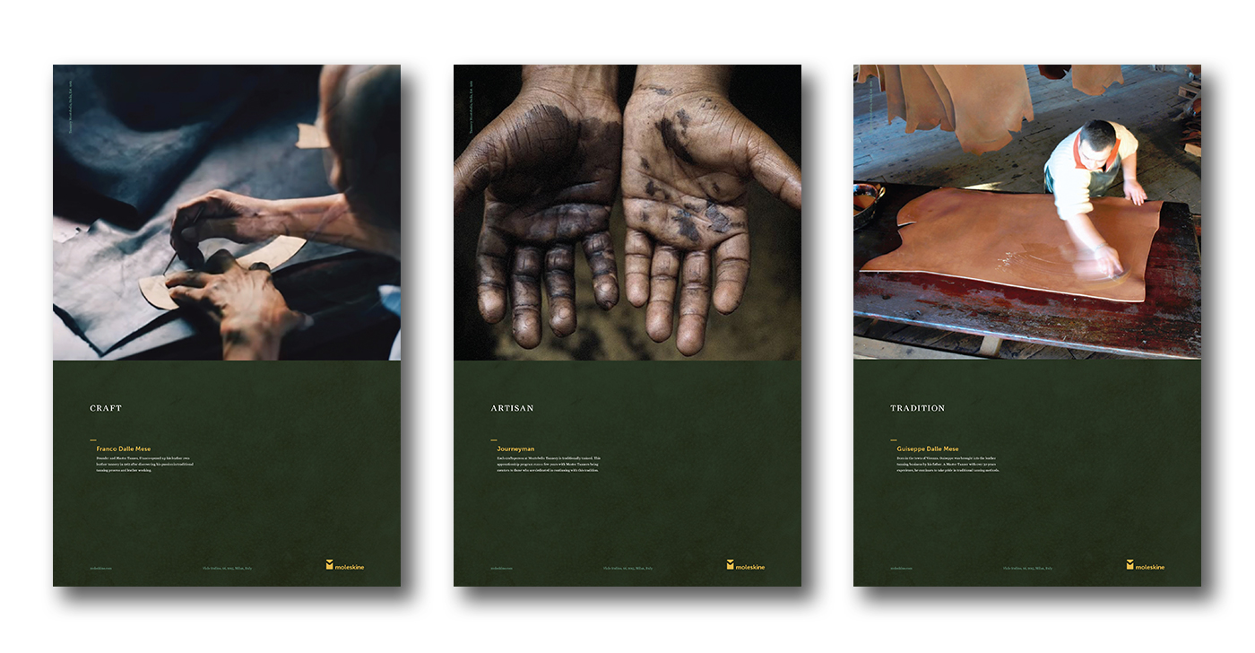 Moleskine-3up-posters.jpg