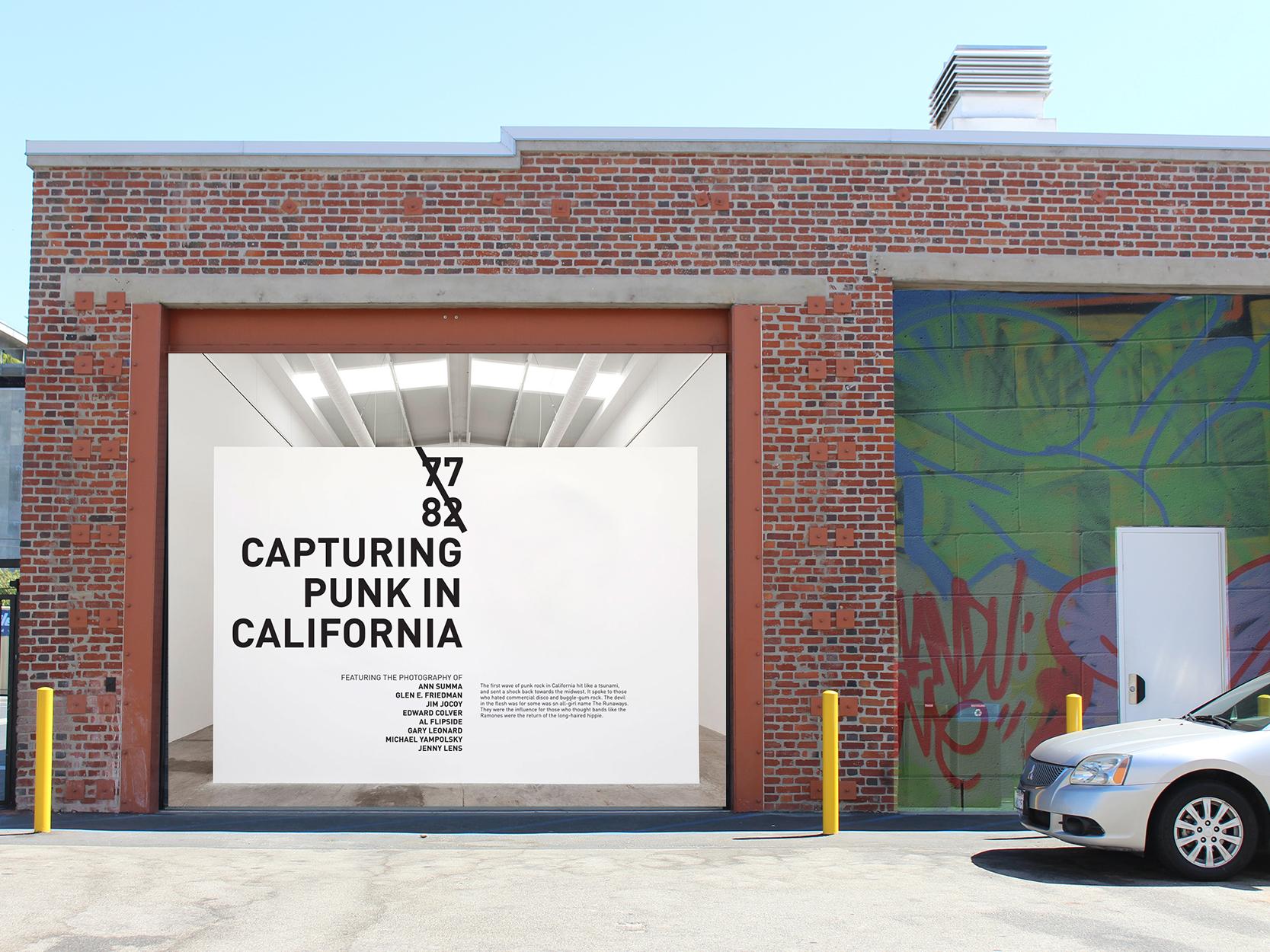 77-82-exhibitspace.jpg