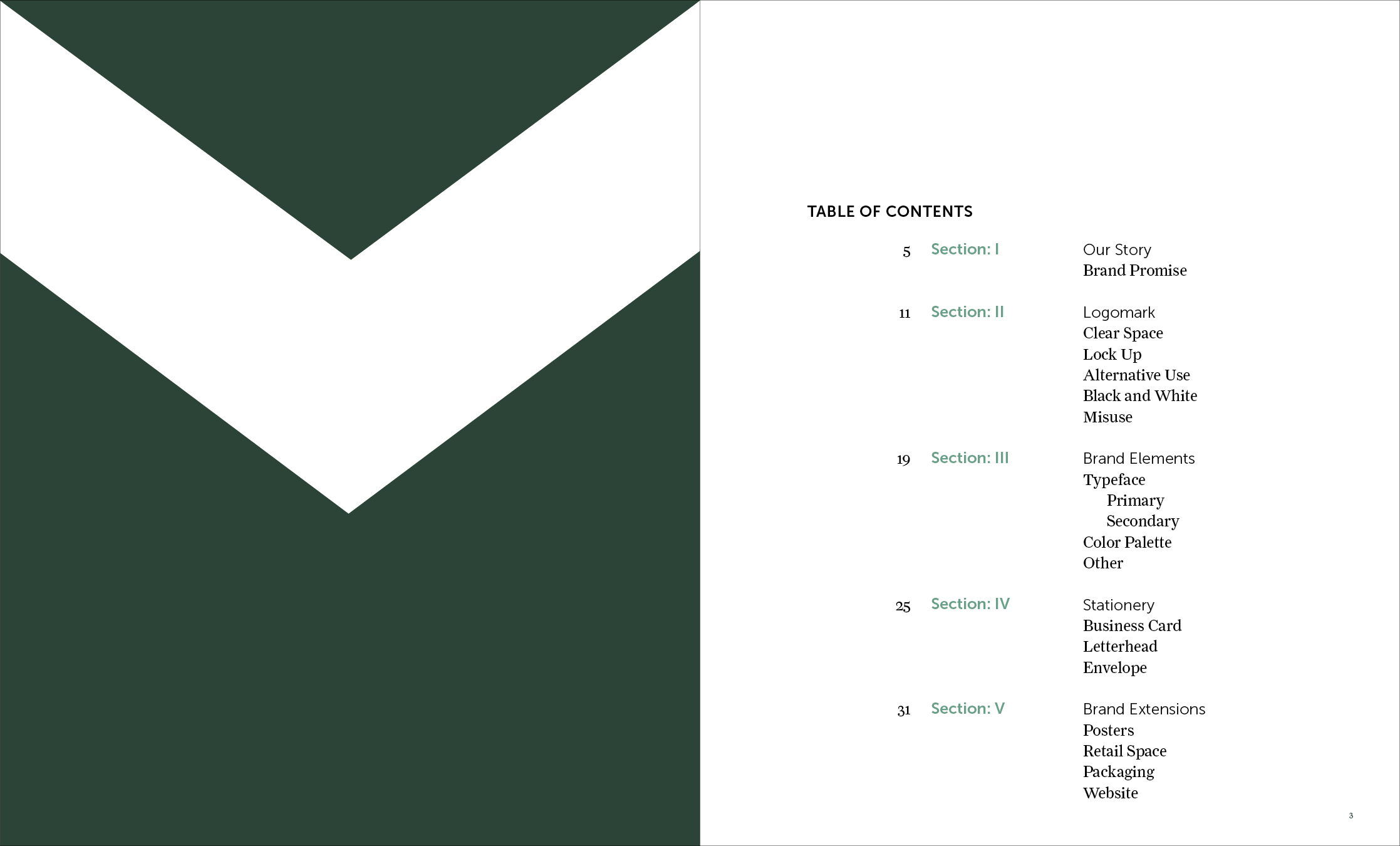 moleskine-brandbook2.jpg