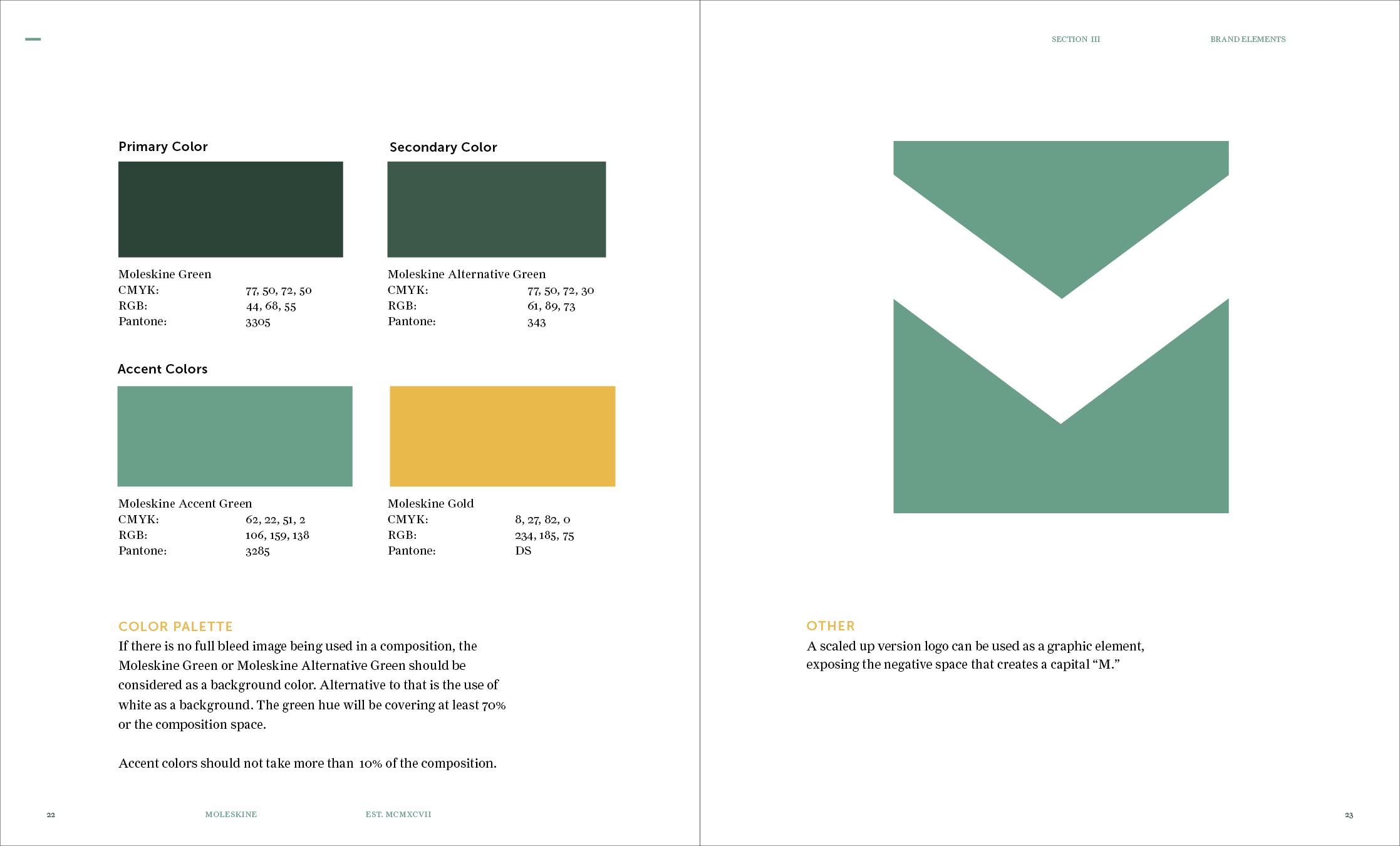 moleskine-brandbook12.jpg