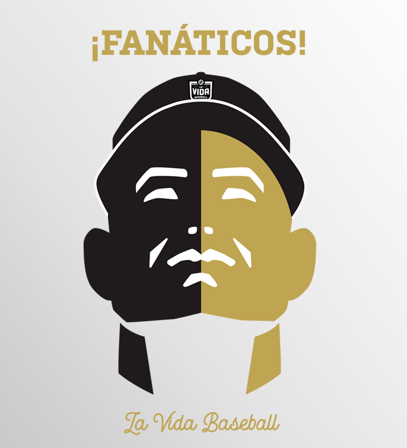 LVB_Fanaticos.jpg