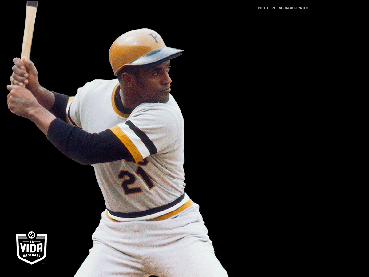 La Vida Baseball - freelance Digital Design, Social media