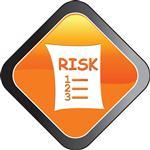 List-Risk-Custom.jpg