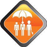 Insurance-Business-Custom.jpg