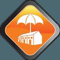 Insurance-Landlord-Custom.png