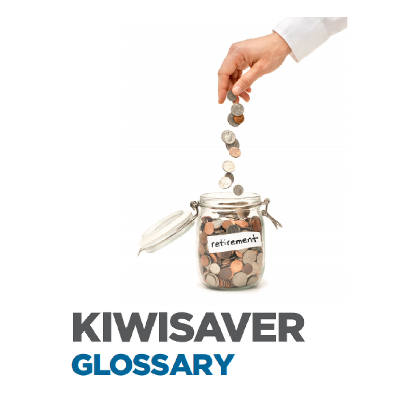 KiwiSaver-Glossary-DUX.png