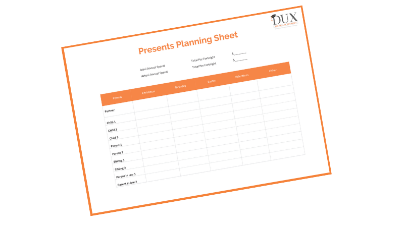 Presents Planning Sheet.png