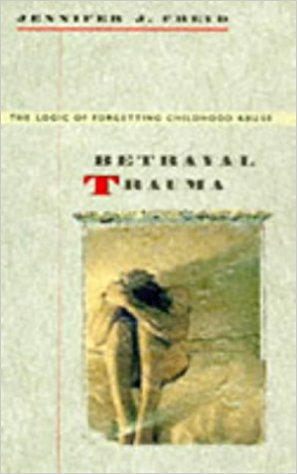 Betrayal Trauma Book.jpg