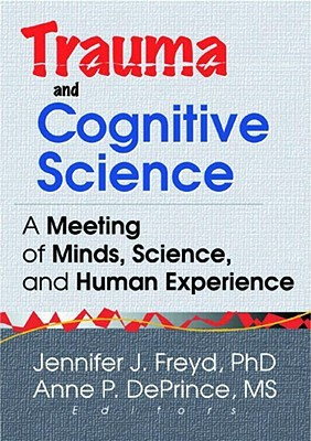 Trauma and Cognitive Science.jpg