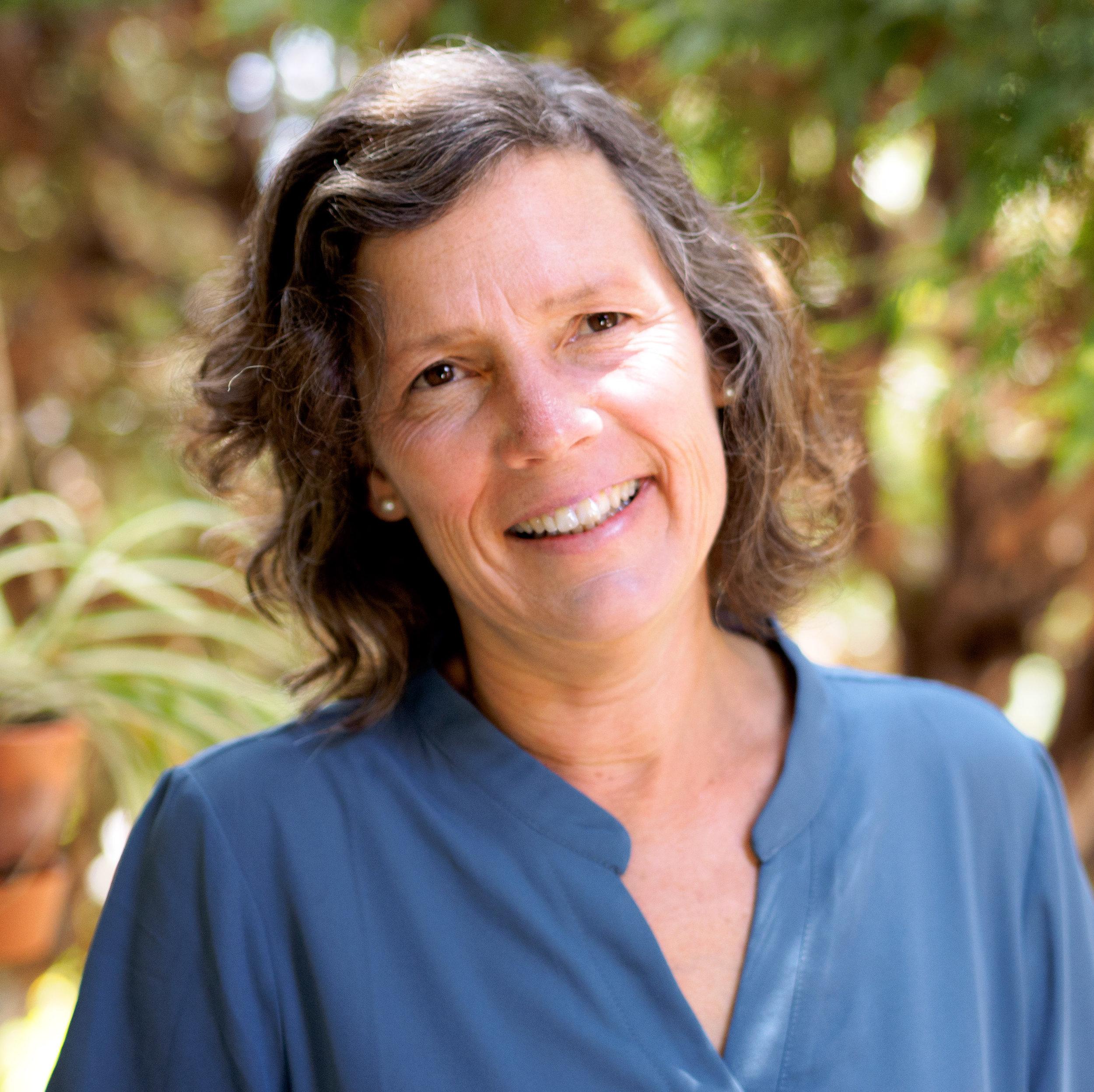 Jennifer J. Freyd, PhD