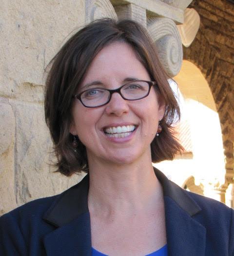 Christianne Corbett