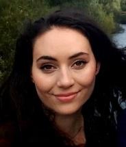 Sarah Harsey