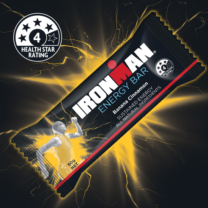 Ironman-ENERGY-BAR-Banana-Cinnamon-700x700px.jpg