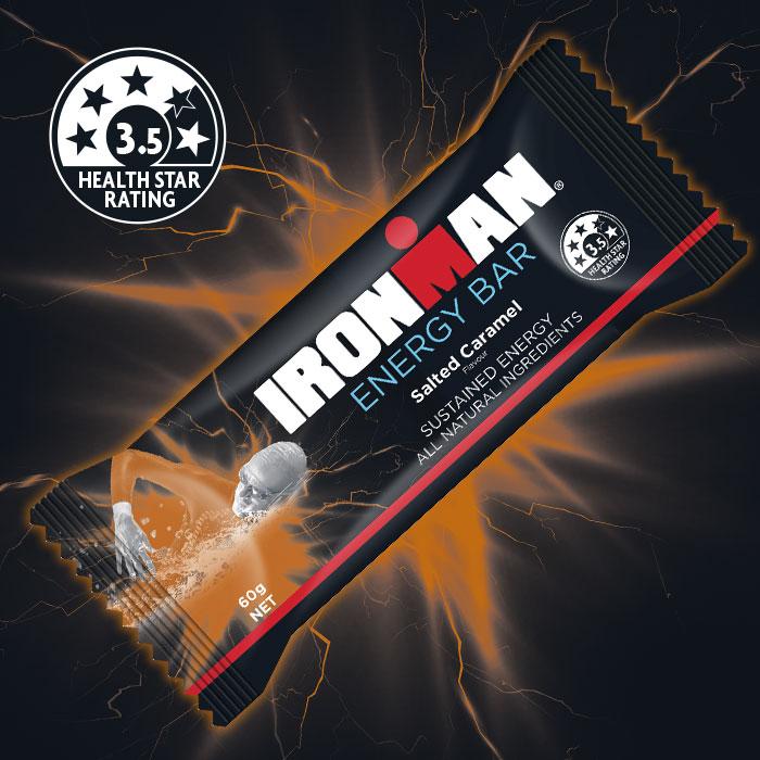 Ironman-ENERGY-BAR-Salted-Caramel-700x700px.jpg