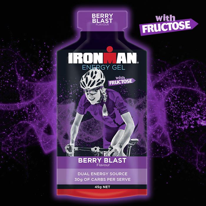 Ironman-ENERGY-gel-berry-blast-700x700px.jpg