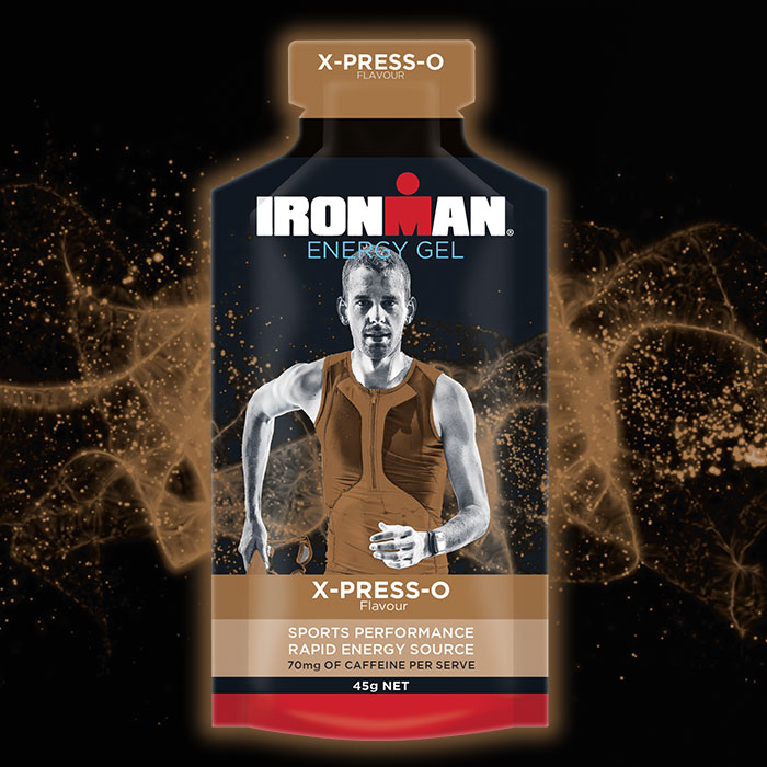 Ironman-ENERGY-gel-xpresso-expresso-700x700px.jpg