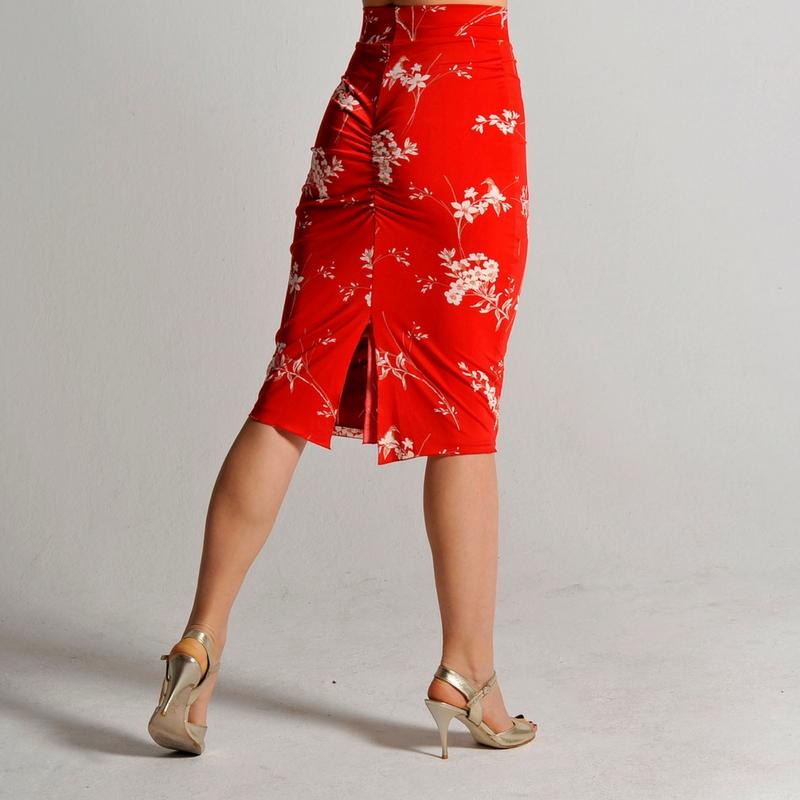red tango skirt.jpg