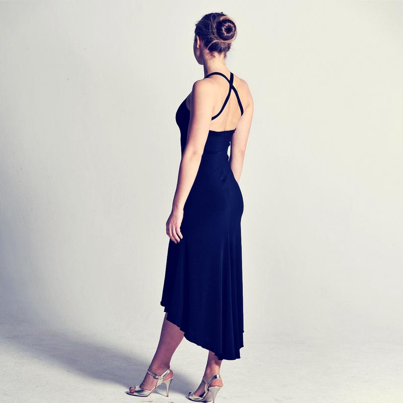 roxana tango dress.png