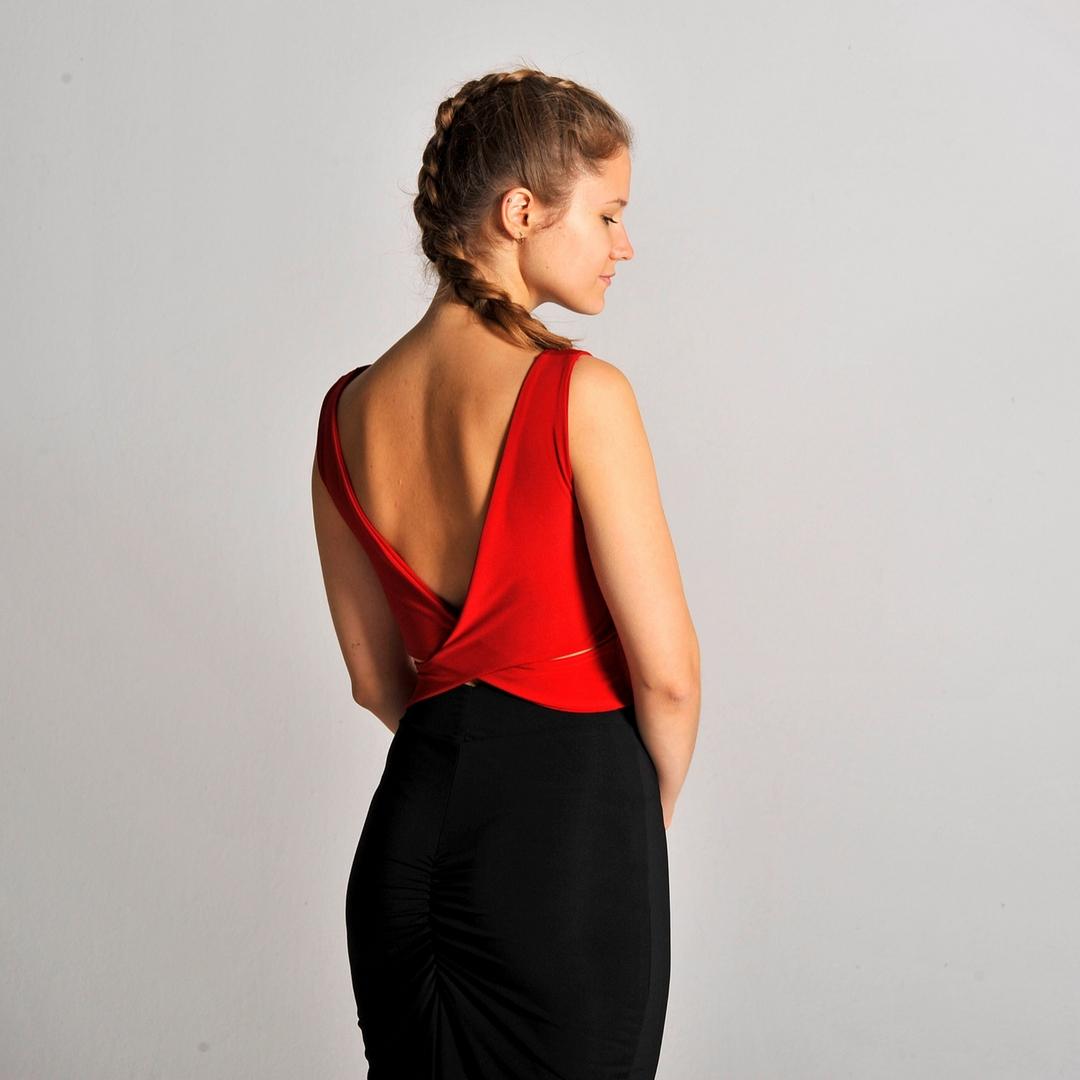 Tango skirt dress coleccion berlin I (2).jpg
