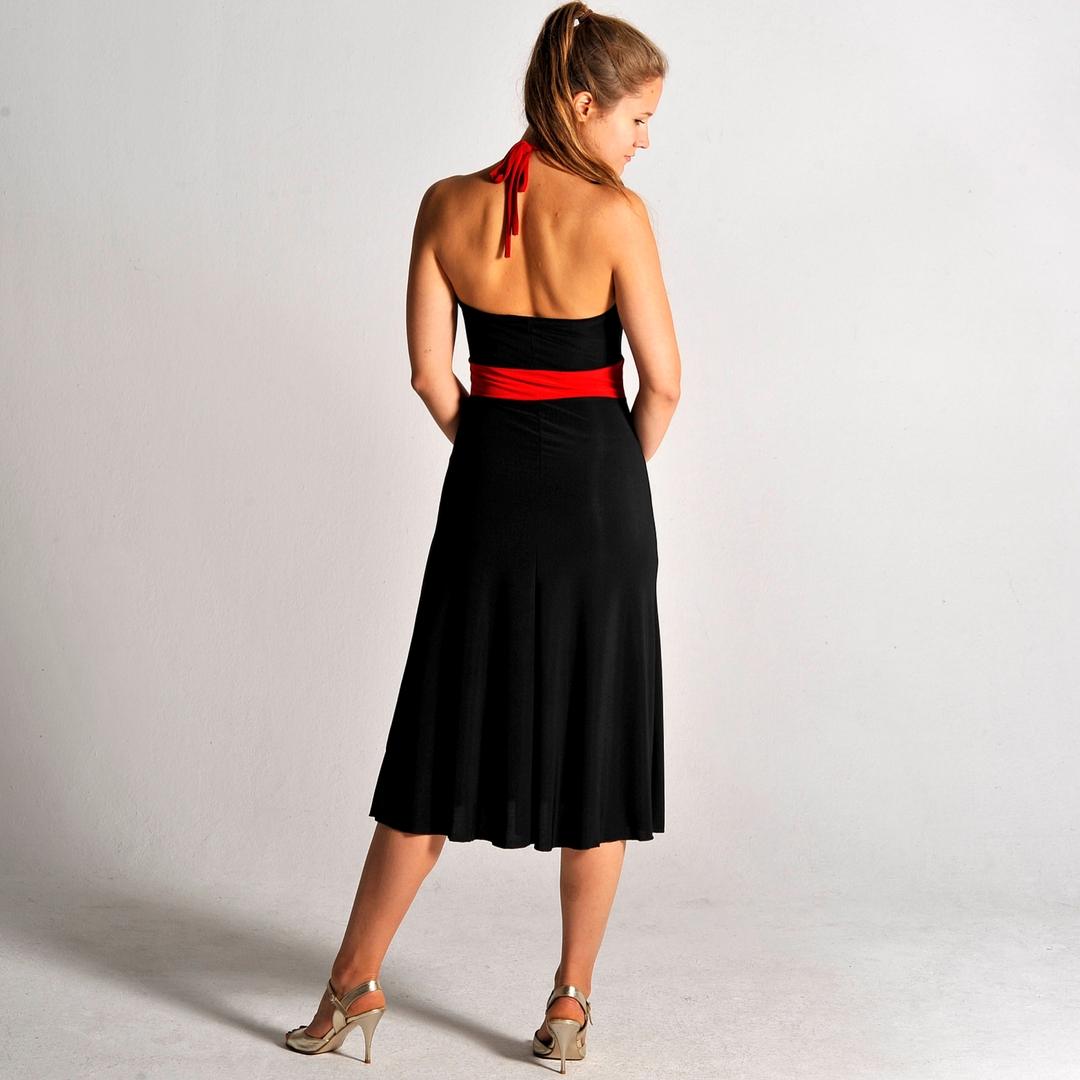 Tango skirt dress coleccion berlin I (24).jpg