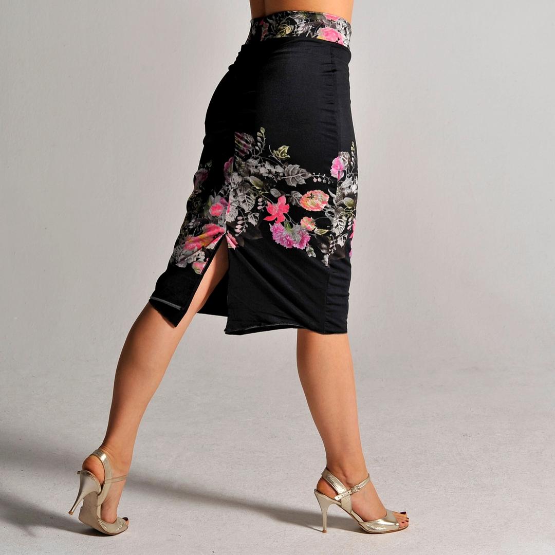Tango skirt dress coleccion berlin I (26).jpg