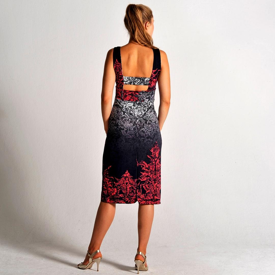 Tango skirt dress coleccion berlin I (20).jpg