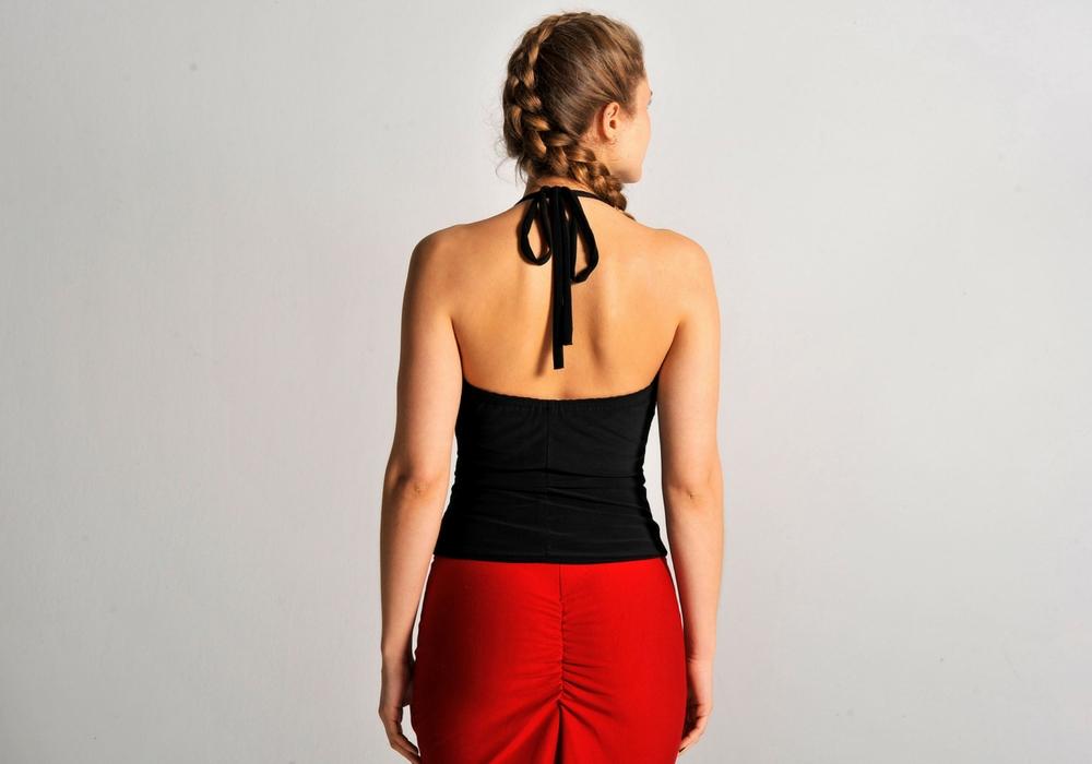 Coleccion+berlin+tango+dress+skirt+I+(58).jpg