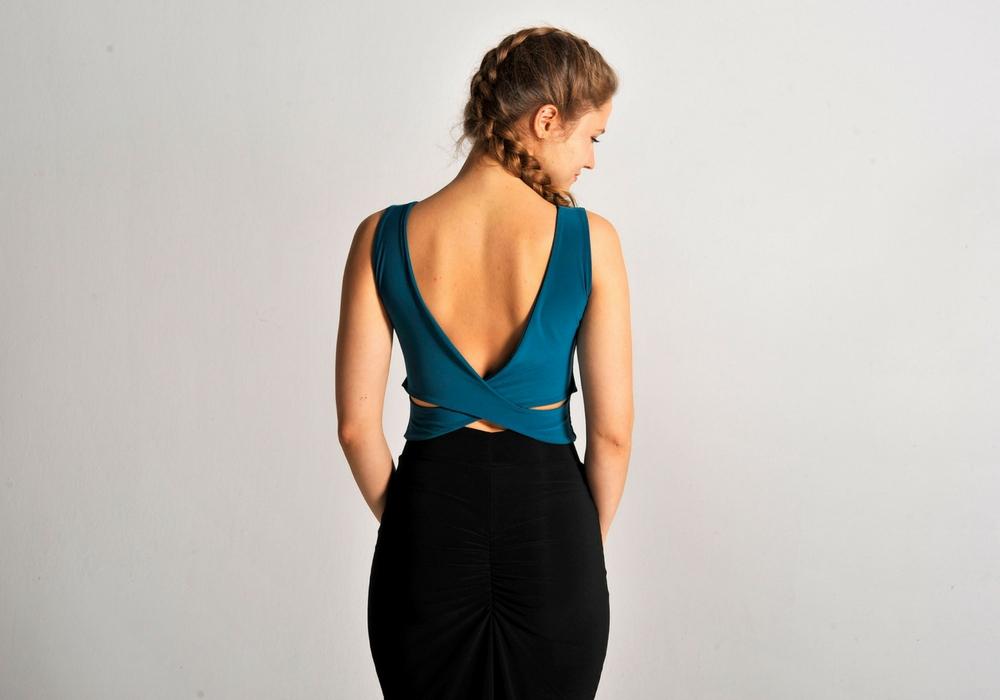Coleccion+berlin+tango+dress+skirt+I+(42).jpg