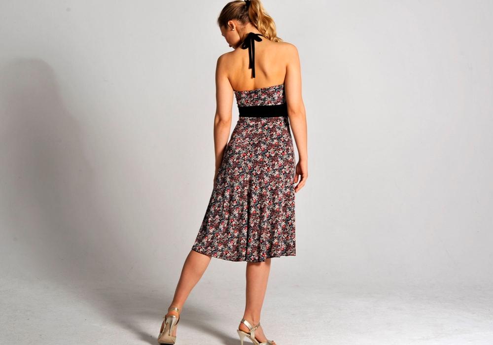 tango dress 2.jpg