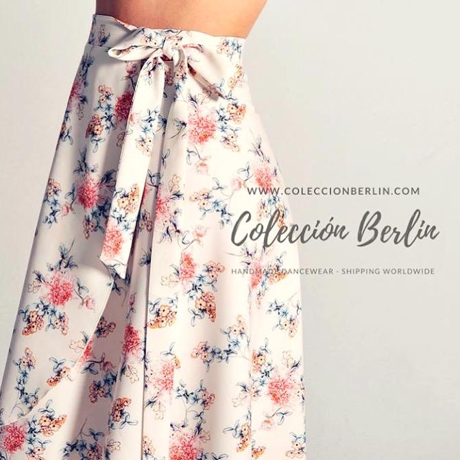 COCO-Soft-Floral-Tango-Skirt.JPG