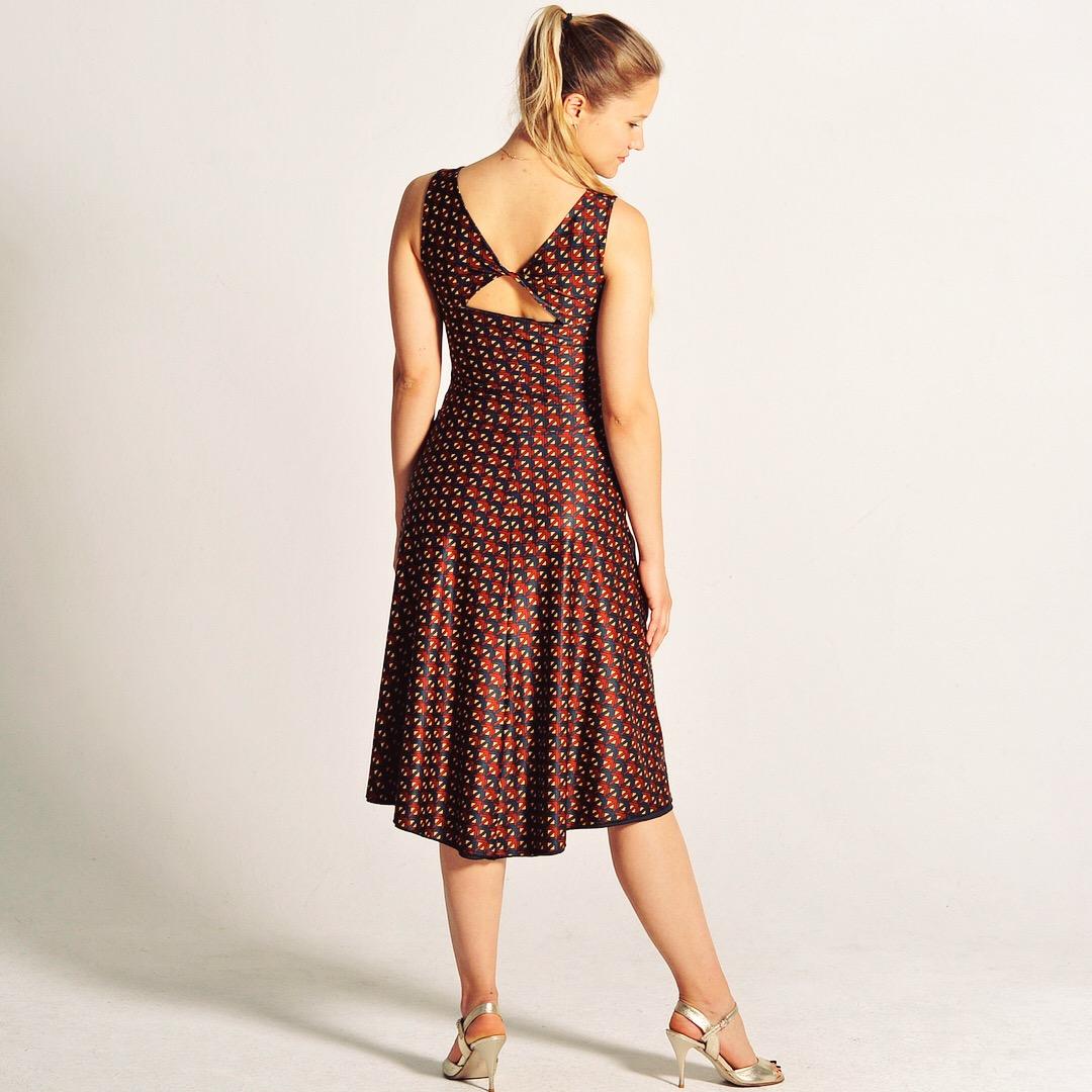 BIANCA-reversible-print-dress.JPG