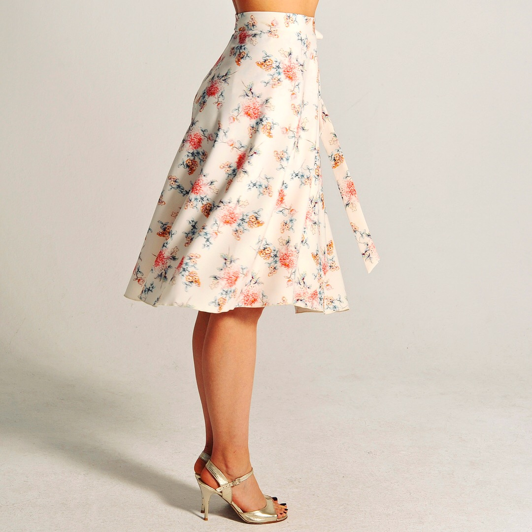 Soft-Floral-Tango-Skirt.JPG