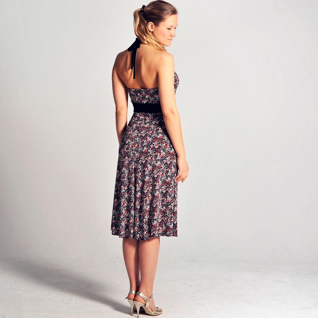 Summer-Floral-Dress.JPG